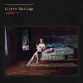 covers/345/carry_on_the_grudge_759968.jpg