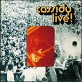 covers/345/cassidy_live_872230.jpg