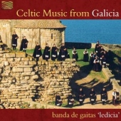 covers/345/celtic_music_from_galicia_871941.jpg