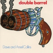 covers/345/double_barrell_872272.jpg