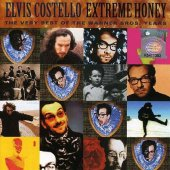 covers/345/extreme_honey_the_best_of.jpg