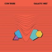 covers/345/galactic_melt_com.jpg