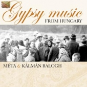 covers/345/gypsy_music_from_hungary_871938.jpg