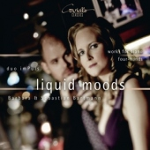 covers/345/liquid_moods_871959.jpg