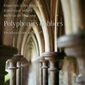 covers/345/polyphonies_oubliees_872555.jpg