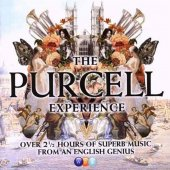 covers/345/purcell_experience.jpg