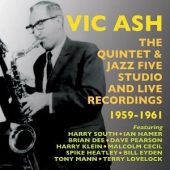 covers/345/quintet_jazz_five_871824.jpg