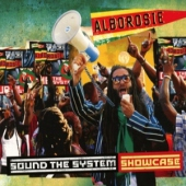 covers/345/sound_the_system_showcase_871766.jpg