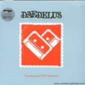 covers/345/touchtone_12_daedelus.jpg