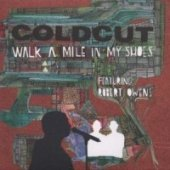 covers/345/walk_a_mile_in_my_shoes_2_12_coldcut.jpg