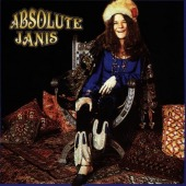 covers/346/absolute_janis_jop.jpg