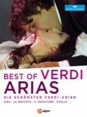 covers/346/best_of_verdi_arias_871477.jpg