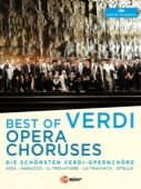 covers/346/best_of_verdi_opera_choru_871478.jpg