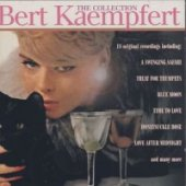 covers/346/collection_kaempfert.jpg