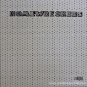 covers/346/home_wreckers_rework_12_homewreckers.jpg