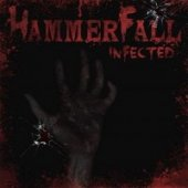 covers/346/infected_hammerfall.jpg