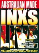 covers/346/live_inxs.jpg