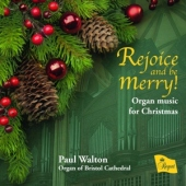 covers/346/rejoice_and_be_merry_871547.jpg