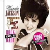 covers/346/rock_your_baby_jackson.jpg