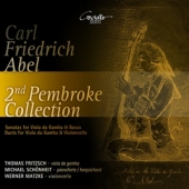 covers/346/second_pembroke_collectio_871725.jpg