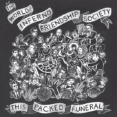 covers/346/this_packed_funeral_12in_871653.jpg