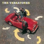 covers/346/versatones_12in_871485.jpg