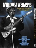 covers/347/allstar_tribute_to_a_legend_waters.jpg