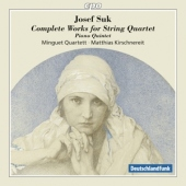covers/347/complete_string_quartets_870630.jpg