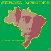 covers/347/dance_moderno_orgao_espectacular_mendes.jpg