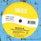covers/347/dive_in_your_life_remix_ep_12_noha.jpg