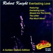 covers/347/everlasting_lovelove_on_a_mountain_top_knight.jpg