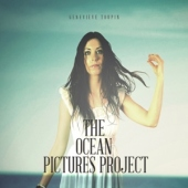 covers/347/ocean_pictures_project_870776.jpg