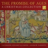covers/347/promise_of_ages_870692.jpg