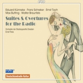 covers/347/radio_suites_and_overtures_870372.jpg