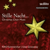 covers/347/stille_nachtchristmas_870602.jpg