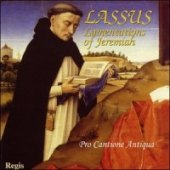 covers/347/the_lamentations_for_maundy_thursday_pro_cantione_antiqua_turner_lassus.jpg