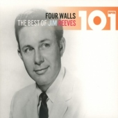 covers/348/101four_walls_the_870110.jpg