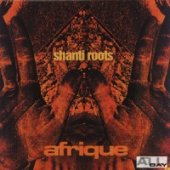 covers/348/afrique_12_shanti.jpg