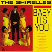 covers/348/baby_its_you_hq_870341.jpg