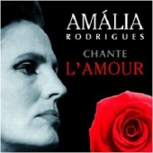 covers/348/chante_lamour_870166.jpg