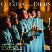 covers/348/christmas_from_dublin_870239.jpg