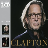 covers/348/clapton_unplugged_584299.jpg