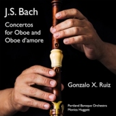 covers/348/concertos_for_oboe_and_oboe_870228.jpg