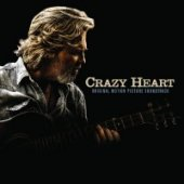 covers/348/crazy_heart_ost.jpg