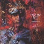 covers/348/draconian_times_legacy_edition_2dvd_paradise.jpg