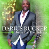 covers/348/home_for_the_holidays_870222.jpg