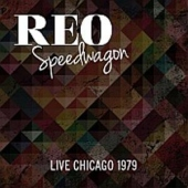 covers/348/live_chicago_1979_870122.jpg