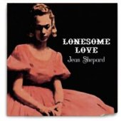 covers/348/lonesome_love_shepard.jpg