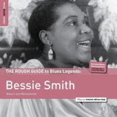 covers/348/rough_guide_to_blues_870465.jpg