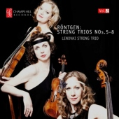 covers/348/string_trios_vol2_870182.jpg